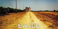 Foto Emilio
