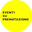 eventi-su-prenotazione