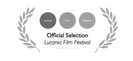 official-selection-lucania-film-festival-660x366