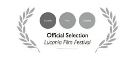 official-selection-lucania-film-festival-660x366