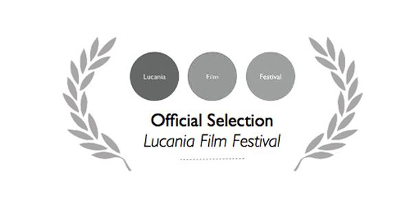 official-selection-lucania-film-festival1