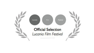 official-selection-lucania-film-festival2