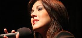 Ana-Karina-Rossi-lucania-film-festival