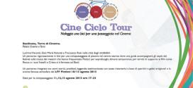 cine-ciclo-tour-lucania-film-festival