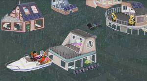 floodstory_660x366