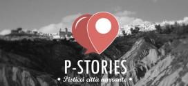 p-stories lucania film festival