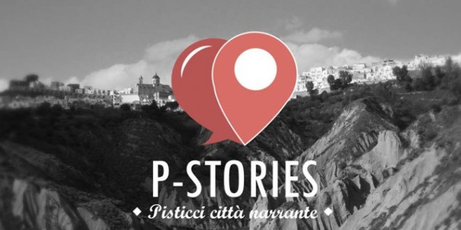 p-stories lucania film festival