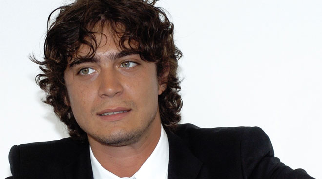 riccardo-scamarcio-lucano-movie-night-lff