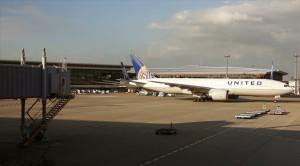united_660x366