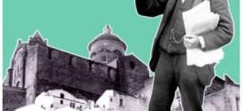 p-stories-pisticci-città-narrante-basilicata-magazine
