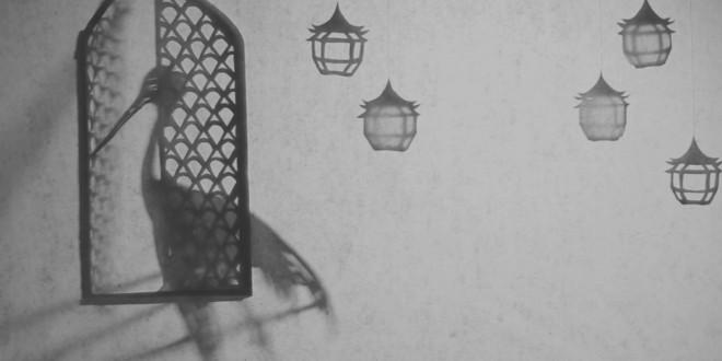 sugli-uccelli-neri-e-bianchi-lff-2014
