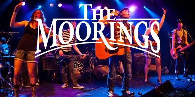 the-moorings-band-lucania-film-festival