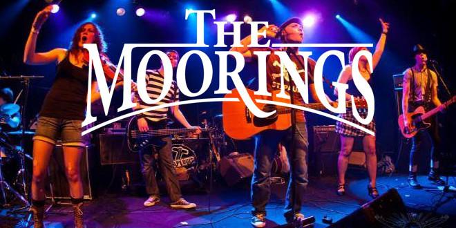 the-moorings-band-lucania-film-festival