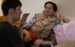 Anna-Akulevich-giuria-16a-edizione-lucania-film-festival-2015
