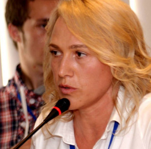 Uliana-Kovaleva-giuria-16a-edizione-lucania-film-festival-2015