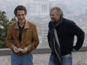 elio germano giovanni veronesi 16a edizione lucania film festival 2015