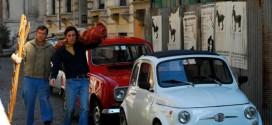 l'ultima ruota del carro-lungometraggi-16a-edizione-lucania-film-festival-2015-basilicata