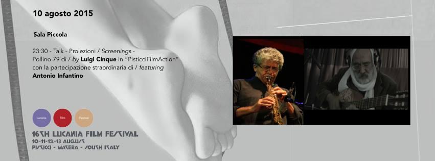 pollino 79 16a edizione lucania film festival 2015