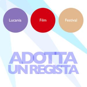 ADOTTA UN REGISTA.006