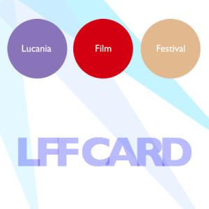 LFF CARD.005