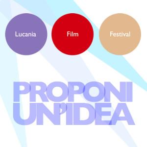 PROPONI UN'IDEA.008