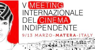 Banner Cinema  Meeting Matera.001