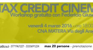 Banner tax credit.001