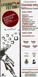 LucaniaFilmFestival2006