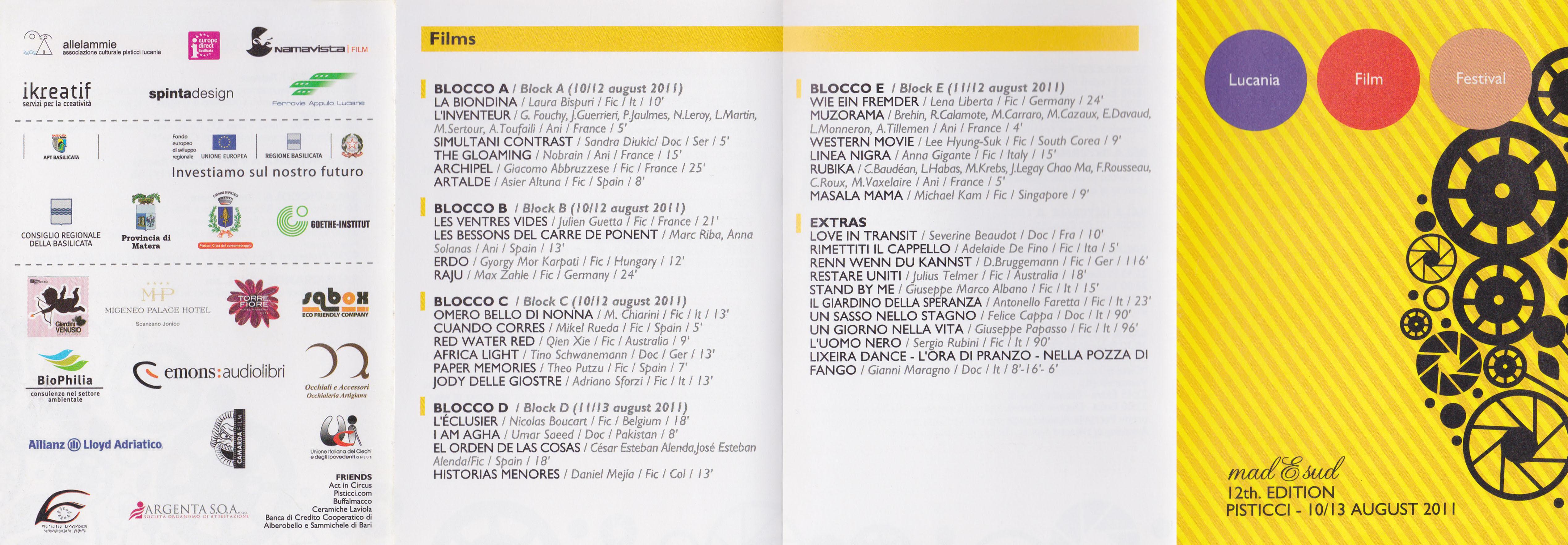 brochure lato A-1