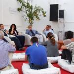 convegno-culturabilit-i-disabili-e-gli-eventi-culturali-lff-2012_7800833730_o