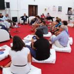 convegno-culturabilit-i-disabili-e-gli-eventi-culturali-lff-2012_7800833896_o