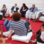 convegno-culturabilit-i-disabili-e-gli-eventi-culturali-lff-2012_7800834062_o