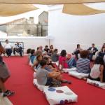 convegno-culturabilit-i-disabili-e-gli-eventi-culturali-lff-2012_7800834244_o