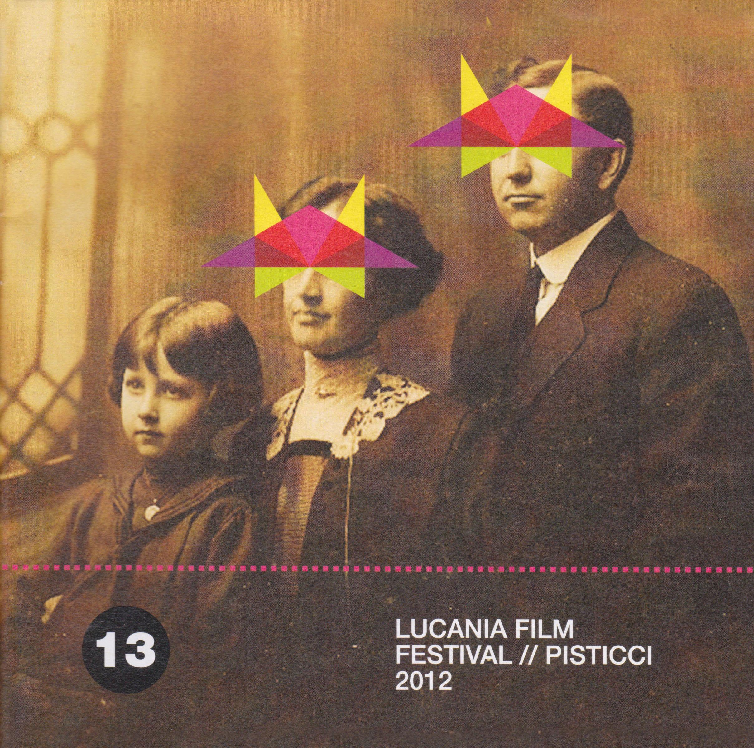 copertina catalogo 2012