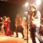 emir-kusturica--no-smoking-orchestra-in-concerto---lff-2012_7800832232_o