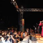 emir-kusturica--no-smoking-orchestra-in-concerto---lff-2012_7800832380_o