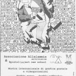 mail art 2003