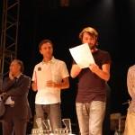 premiazione-film-vincitori-lff-2012_7800832628_o