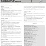 programma - fronte2015