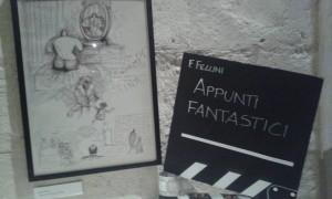 Silvia Scola_Musma Fellini