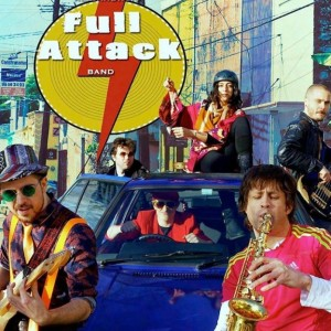 full-attack-band-624x624
