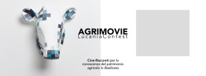 agrimovie.001.jpeg.001