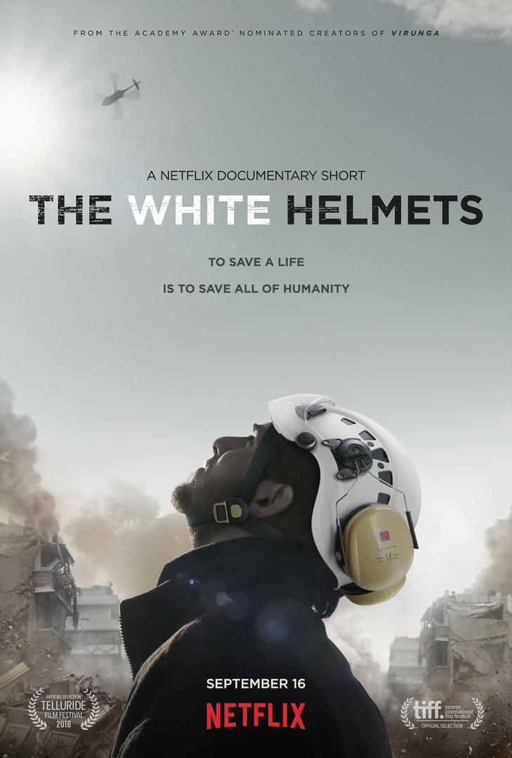white-helmets-film-art