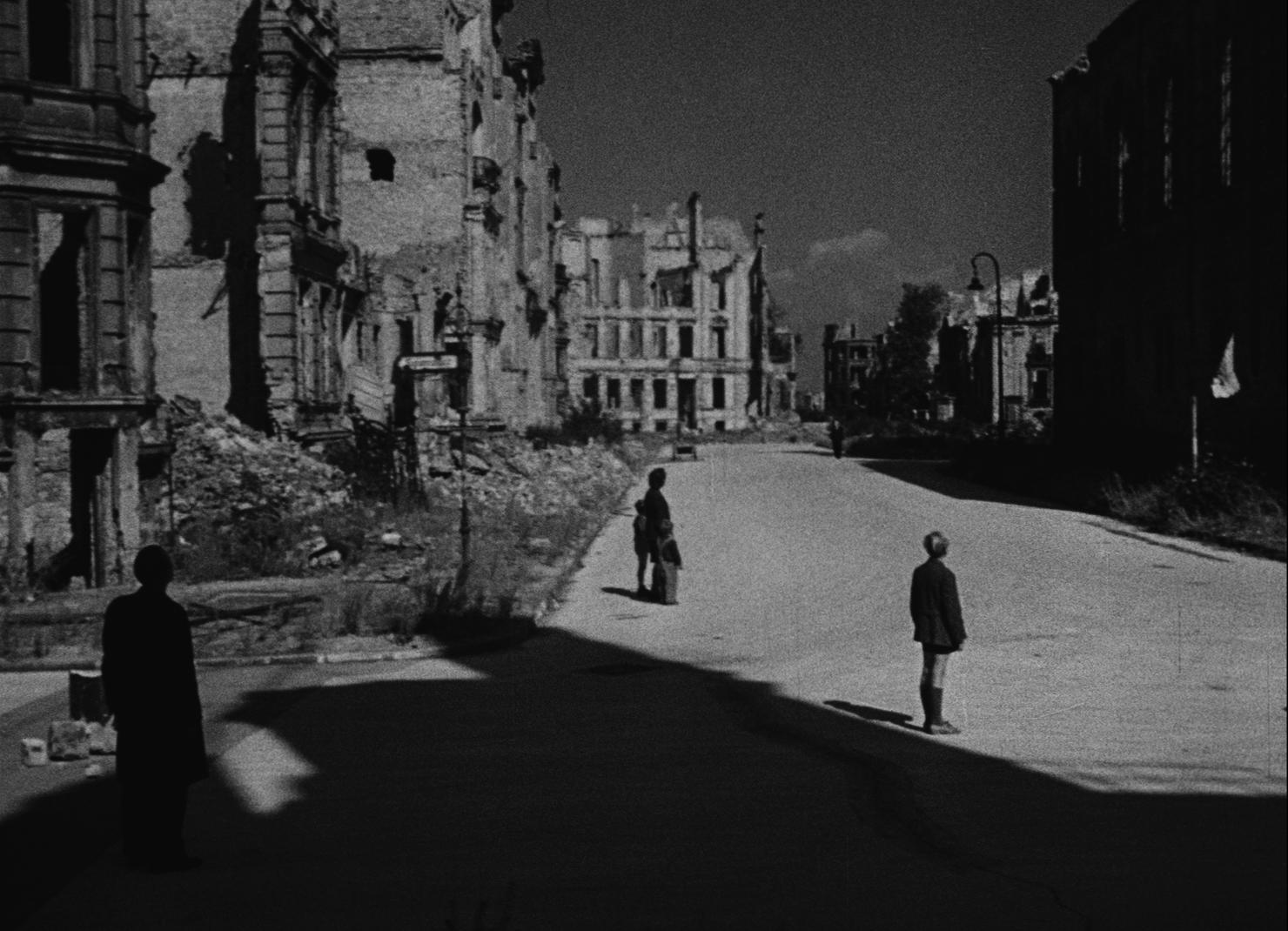 germania-anno-zero-alemanha-ano-zero-1948