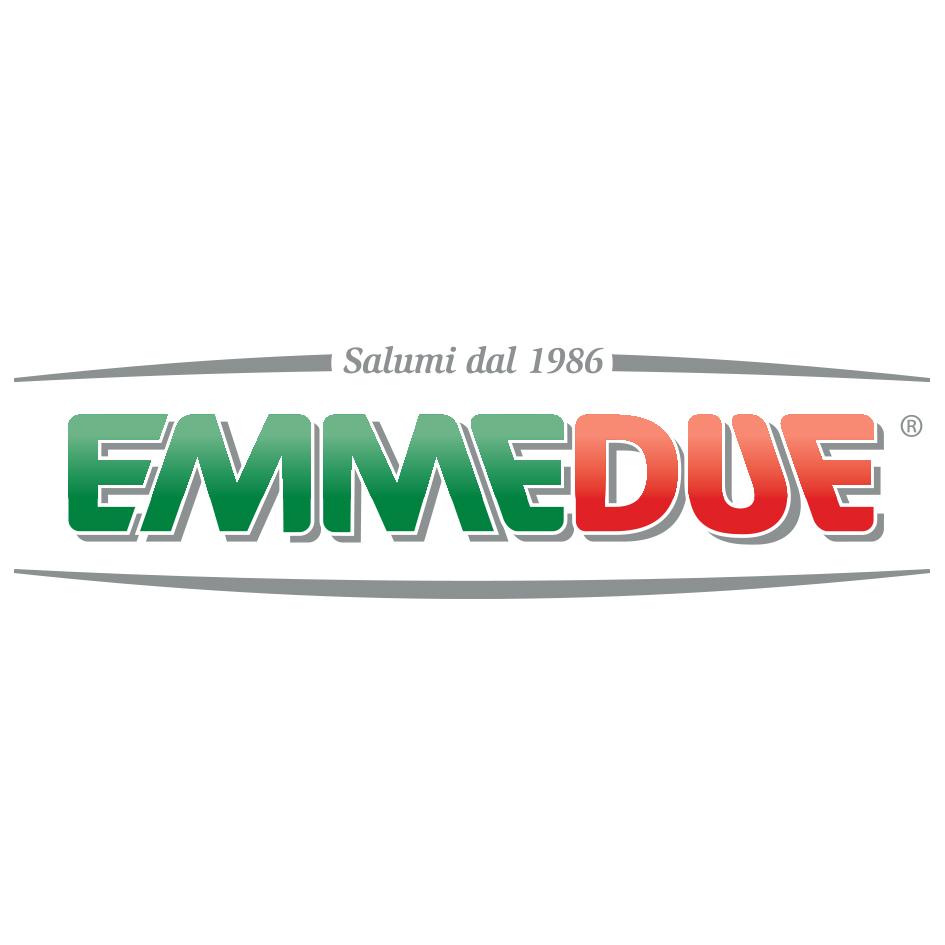 EMME DUE