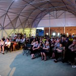sala 1 - lucania film festival