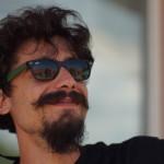 Federico Giannace - Direttore della Fotografia